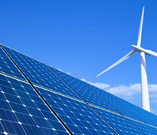 Energia e clima Pniec