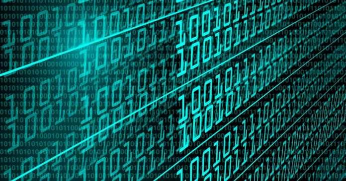 Inail e scambio telematico dati