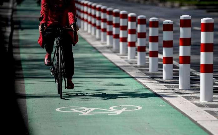 Mobilità sostenibile finanziamenti
