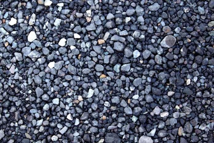 End of waste rifiuti inerti