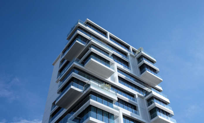 Prestazione energetica in edilizia