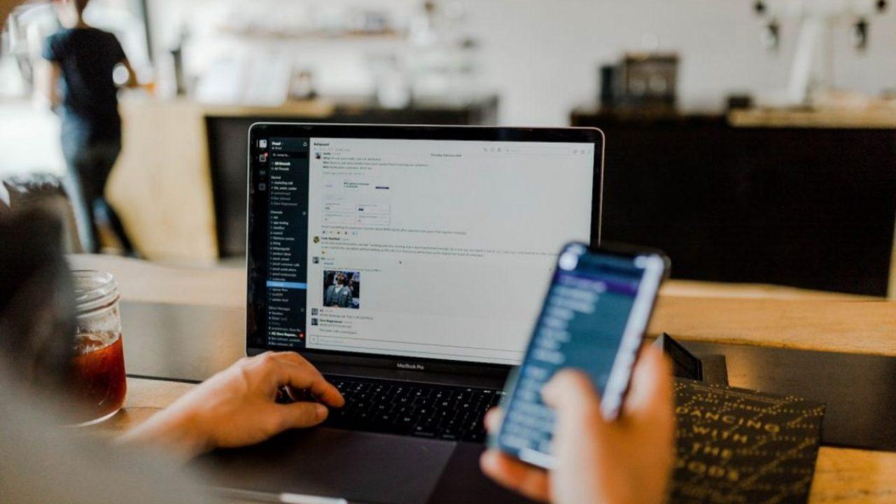 Smart working: le indicazioni dell'Inail sul lavoro agile