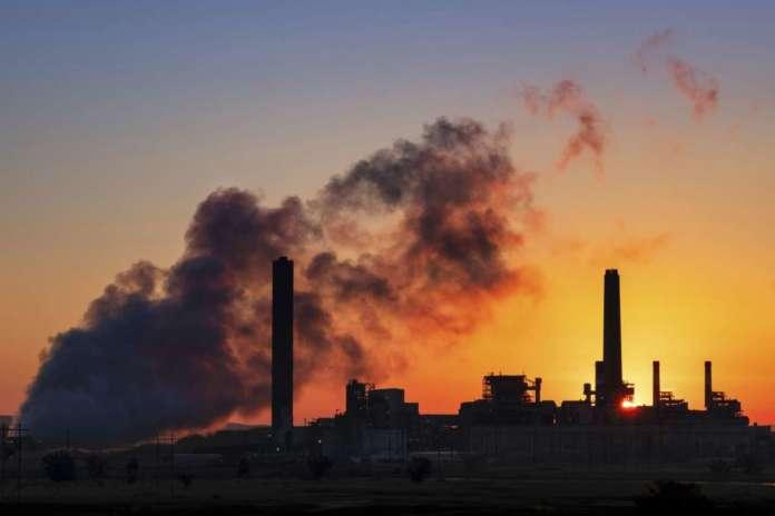 riduzione emissioni costi