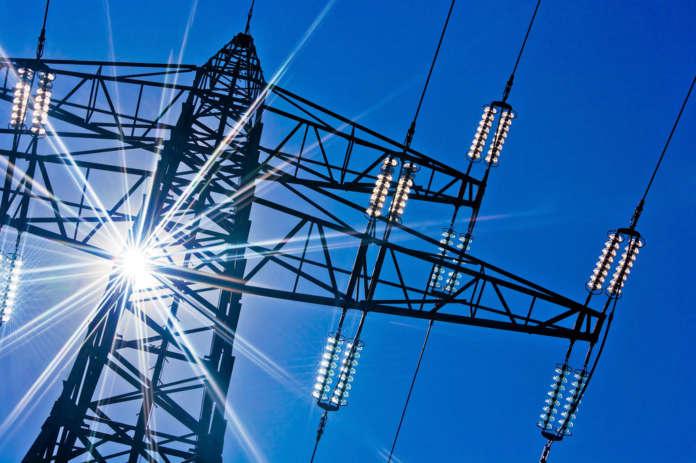 Efficienza energetica fondo modernizzazione