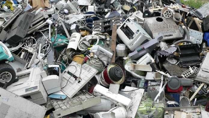 Gestione rifiuti e contributi obbligatori