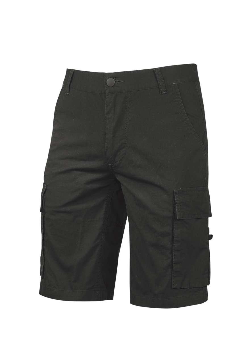 Abbigliamento da lavoro estate