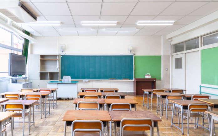 Efficientamento energetico scuole