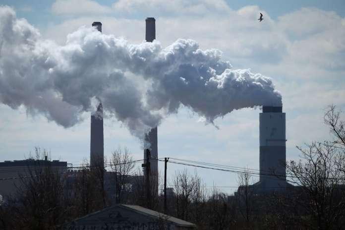 Emissioni testo unico ambientale