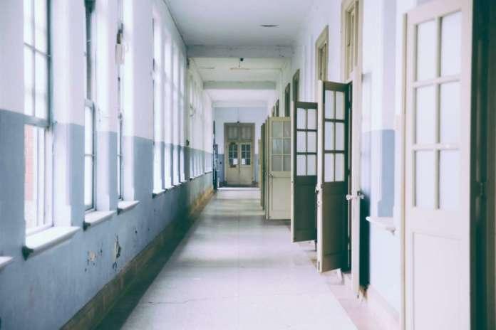Efficientamento energetico nelle scuole