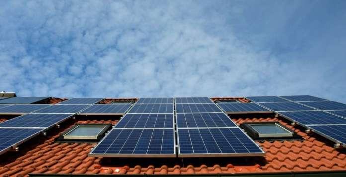 Fonti rinnovabili tariffa incentivante