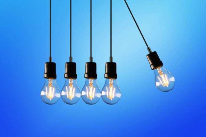 Contributi per l'efficientamento energetico