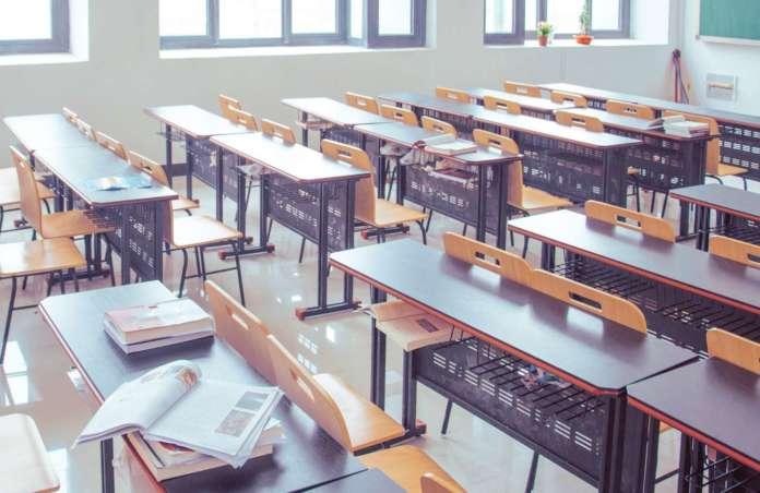 Sécurité scolaire et efficacité énergétique