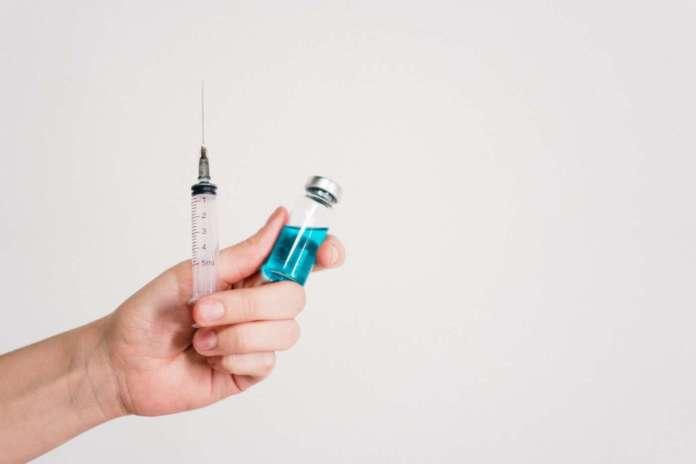 Datore di lavoro e vaccinazioni
