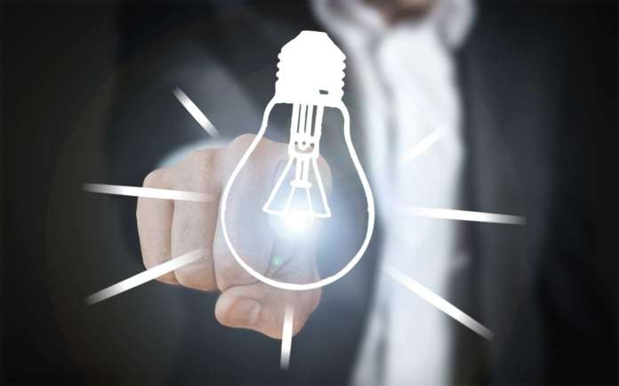 Smart grid progetti