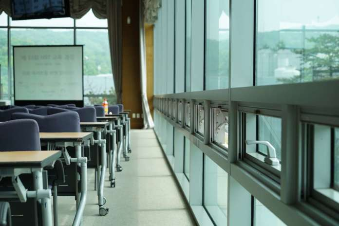 Responsabili tecnici rifiuti nuove sessioni
