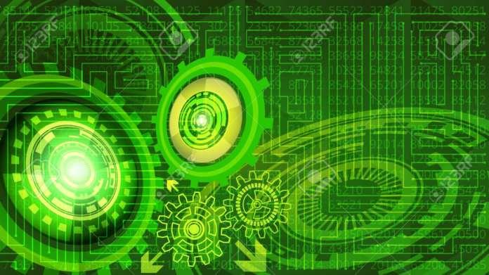 Bando macchinari innovativi
