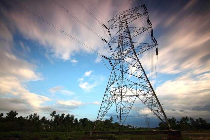 Carta del Forum internazionale dell'energia