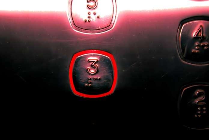 Antincendio e ascensori
