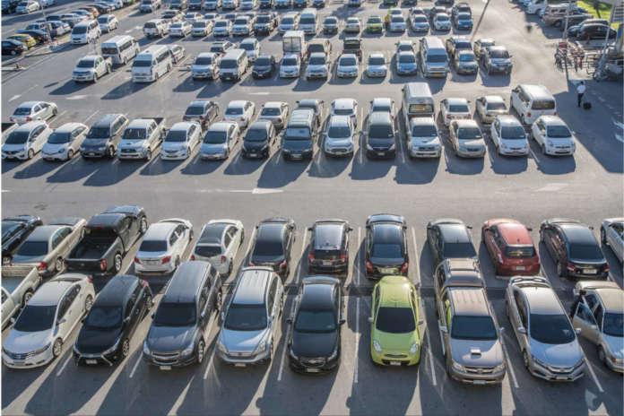 Criteri ambientali minimi veicoli