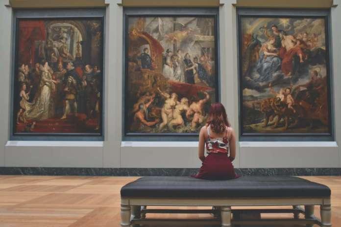 Musei gratis e Covid-19