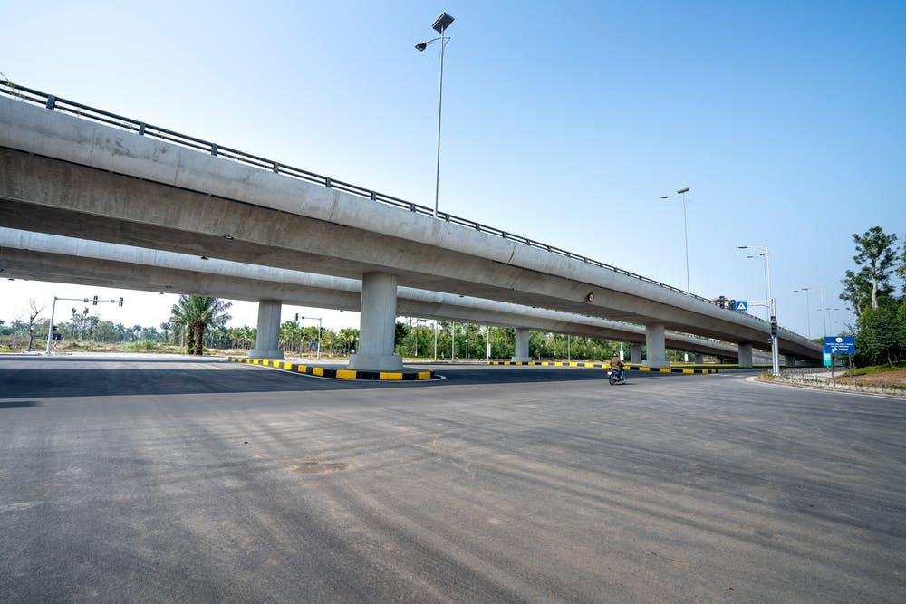 Sicurezza dei ponti: ripartiti i finanziamenti