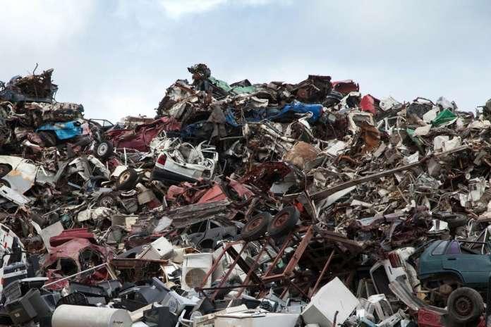Classificazione rifiuti Snpa