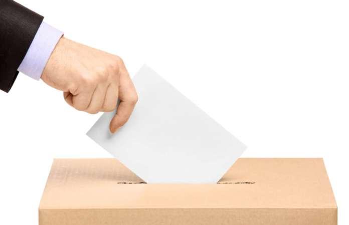 Covid ed elezioni