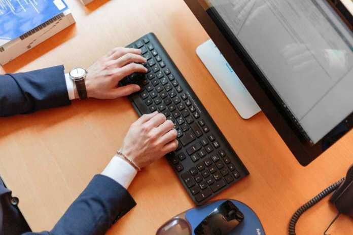 Servizi digitali Inail