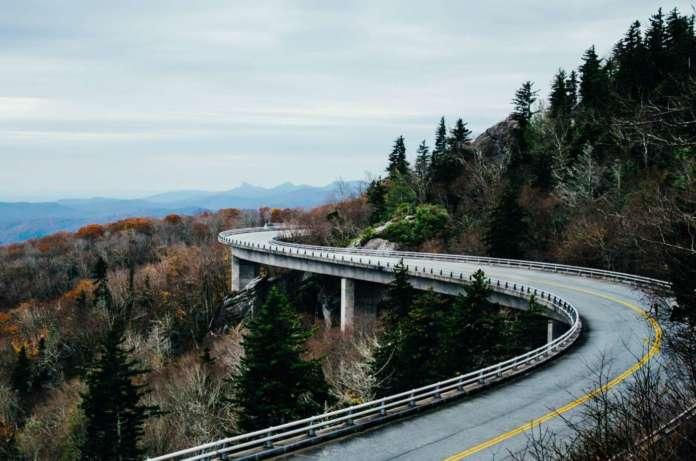 Sicurezza trasporti infrastrutture