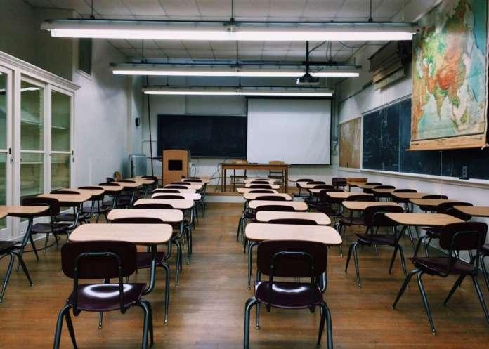 Efficientamento energetico delle scuole