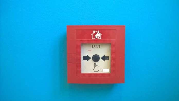 Impianti e attrezzature antincendio