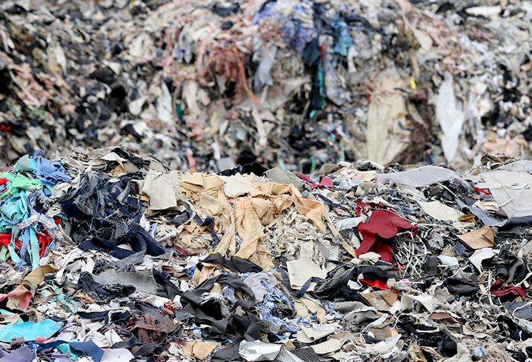 Impianti rifiuti e Pnrr: al via le procedure per assegnare le risorse finanziarie