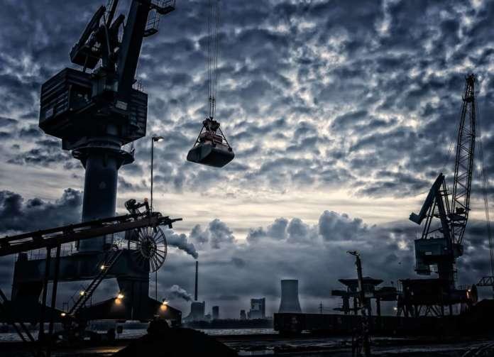 Pnrr infrastrutture portuali